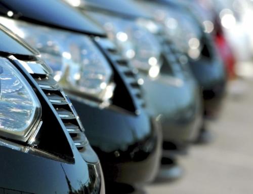 Na co należy zwracać uwagę jeśli kupujemy używany samochód?